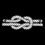 Symbol Węzeł Herkulesa