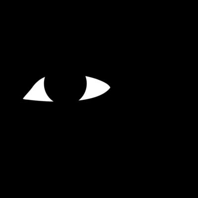 Oko Horusa Wszystkie Symbole Baza Znaków I Ich Znaczeń