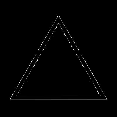 Symbol Ognia Wszystkie Symbole Baza Znaków I Ich Znaczeń