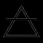 symbol powietrza