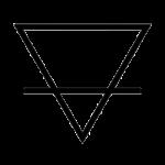 Symbol Ziemi