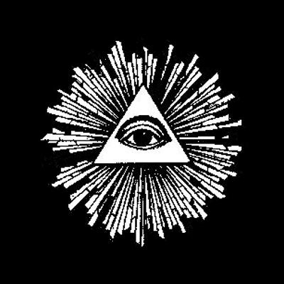 Oko Opatrzności Wszystkie Symbole Baza Znaków I Ich Znaczeń