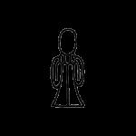 symbol tyet