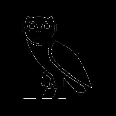 Sowa Wszystkie Symbole Baza Znaków I Ich Znaczeń