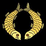 Złote Ryby