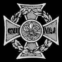 Krzyż Harcerski Wszystkie Symbole Baza Znaków I Ich Znaczeń