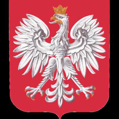 Godło Polski - Wszystkie Symbole - Baza znaków i ich znaczeń