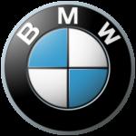 Logotyp Bmw - Jedenj z najpopularniejszych niemieckich marek samochodowych