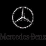 Znak Mercedesa - Jednej z najpopularniejszej merki samochodów na świecie