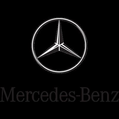 Znak logo mercedesa wszystkie symbole baza znak w i for Garage mercedes auxerre 89