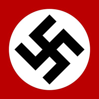 flaga-3-rzeczy.png