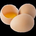 Jajko, jeden z symboli płodności