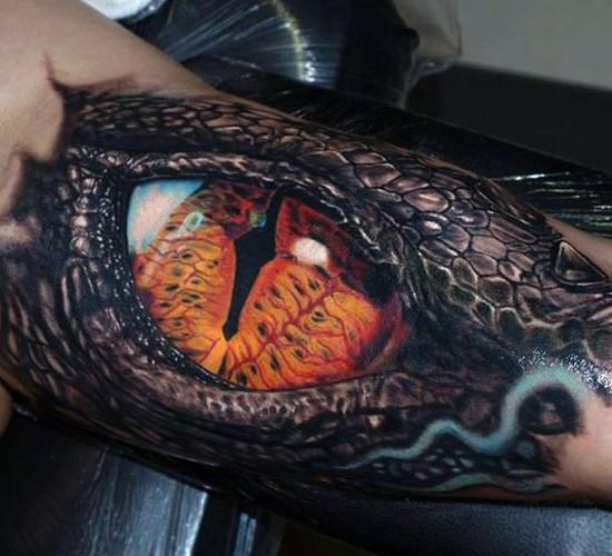 Symbole Na Tatuaż 1 Smok Wszystkie Symbole Baza Znaków I Ich