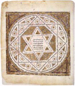 Kodeks Leningradzki