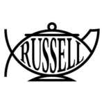 Czajniczek Russela