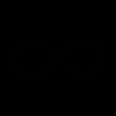Znak Nieskończoności Wszystkie Symbole Baza Znaków I Ich