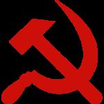 Sierp i młot - Symbol komunizmu