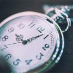 Jakie jest znaczenie godzin? Blog