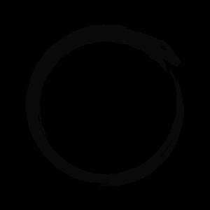 Uroboros symbol
