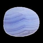 Chalcedon - kamień szlachetny