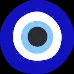 Oko proroka - Nazar