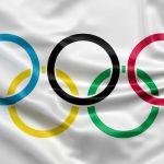 Symbole Olimpiskie