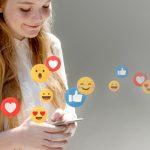Emoticony i Emoji - jakie jest ich znaczenie i historia?