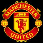 Manchester United logo / herb