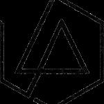 Logo Linkin Park