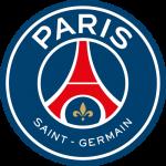 PSG Logo herb