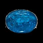 Apatyt - kamień szlachetny