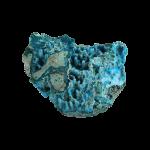 Chryzokola - kamień szlachetny