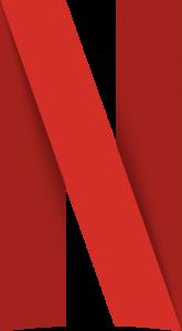 Litera N - w użyciu od 2016
