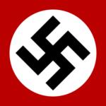 Znak Kaina 164490064