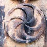 symbol Arevakhach